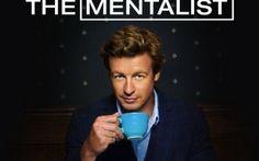 La quinta stagione di The Mentalist da stasera su Rete4. Anticipazioni e video #Cinema #thementalist #serietv #tv #video