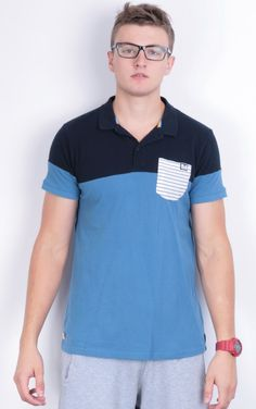 Mens Wilhelm Short Sleeve Polo Shirt Weekend Offender Buy Cheap For Cheap Clearance Browse Marketable Online Cheap Looking For Best Wholesale Online HtslmhMH