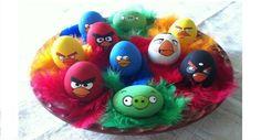 παιδικα πασχαλινα αυγα - Αναζήτηση Google