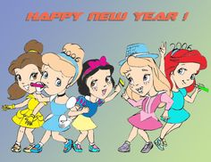 disney princess kids new year disney xd disney love disney junior disney girls