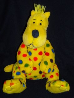 21 Best Dr Seuss Plushies For Sale Images Plushies Stuffed Toys