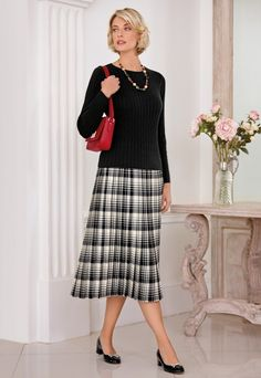 Love it | Pleated skirts | Pinterest | Love it and Love