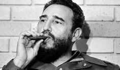 Marxist Dictator Fidel Castro Dies At 90 - BB4SP