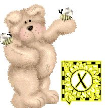 : Whiskey Shots, Snoopy, Bee Happy, My Glass, Your Shot, Sunny Days, My Music, Creations, Teddy Bear