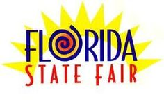 Official State fairs and festivals across the US