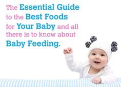 We are proud to say that we have one of the biggest databases of recipes for babies aged 4 months to 36 months. - See more at: http://babyrecipes.org/#sthash.W5jdzlMb.dpuf