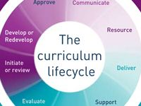 I'm looking forward to digging into this resource to see what I can apply to curriculum design.