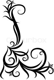 Bildergebnis für konfirmation symbole einladung