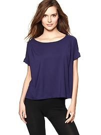 Women's Clothing: Women's Clothing: Pure Body New Arrivals | Gap