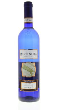Bartenura Moscato 2011 THIS IS THE BEST MOSCATO!!!