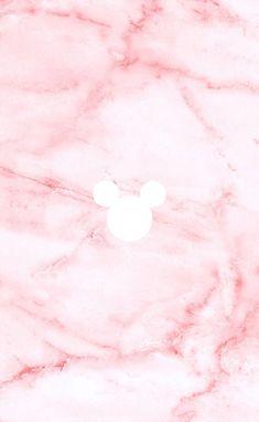 Disney Instagram Highlights Cover