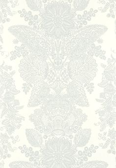 Free shipping on F Schumacher designer wallpaper. Find thousands of designer patterns. SKU FS-5003322. $5 swatches.