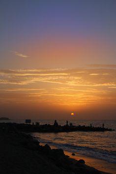 Chedi Sunset, Oman http://500px.com/pipdudrah