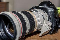 Next lens purchase. Canon Dslr, Canon Ef, Canon Cameras, Photography Accessories, Photography Gear, Camera Gear, Best Camera, Eos, Digital Camera