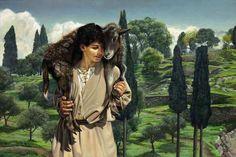 Liz-Lemon-Swindle-The-Lamb-Of-God-s-n-art-print