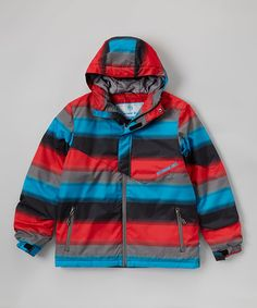 8b2cd6518c409 12 Fascinating Cute kids ski jackets images