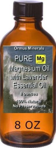 Magnesium oil with Tea tree Essential oil Tea Tree Essential Oil, Essential Oils, Buy Youtube Subscribers, Home Remedies, 3d Printing, Vitamins, Projects To Try, Places To Visit, Cooking Recipes