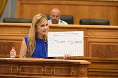 El Gobierno de C-LM defiende que Entrepeñas-Buendía sólo alcanzaron los 630 hectómetros durante unas horas el 1 de junio