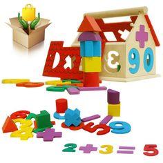 fun toys - Pesquisa Google