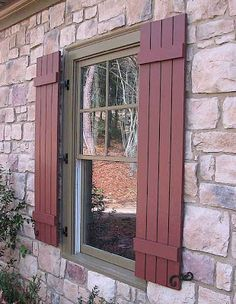 exterior window shutters   shutter height in most cases the height ...
