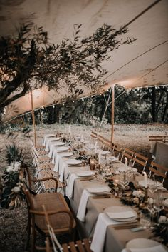 tents for weddings backyards ~ weddings tents _ weddings tents receptions _ wedding tent decorations _ wedding tent reception _ tents for weddings _ clear tents for weddings _ tents for weddings backyards _ weddings in tents Wedding Favors, Wedding Ceremony, Wedding Day, Beige Wedding, Garden Wedding, Wedding Blog, Marriage Decoration, Ceremony Decorations, Marriage Thoughts