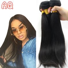 7A Cambodian Virgin Hair Straight Human Hair Weave 3 Pcs/lot Straight Virgin Hair 8 30 Inch Raw Cambodian Straight Hair Bundles-in Human Hair Extensions from Health & Beauty on Aliexpress.com | Alibaba Group