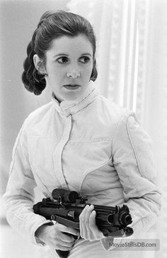 1774 Best Princess Leia Carrie Fisher Images In 2020 Princess Leia Carrie Fisher Leia