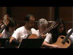Here and Now Carlo Domeniconi - YouTube