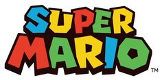It is of type png. It is related to super mario world mario bros super mario bros world area kate hudson gamecube bros super mario odyssey mario super mario land olivier super mario world art fros super. Super Mario Party, Super Mario Bros, Super Mario Brothers, Bolo Super Mario, Super Mario Birthday, Mario Birthday Party, Super Mario World, Cupcake Birthday, Mario Kart