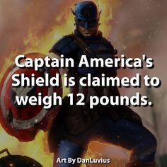 Superhero Facts, Superhero Characters, Comic Book Characters, Comic Character, Comic Books, Marvel News, Marvel Facts, Marvel Dc Comics, Marvel Heroes