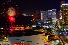 I AM going to ultra music festival at least once in my life!