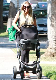 Designer day care! Petra Ecclestone keeps her baby daughter Lavinia's nappies in a £10,000 Birkin  Read more: http://www.dailymail.co.uk/tvshowbiz/article-2417939/Petra-Ecclestone-keeps-baby-daughter-Lavinias-nappies-10-000-Birkin-bag.html#ixzz2ef9JB2LR
