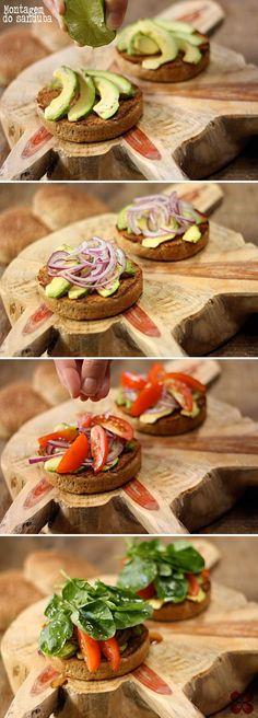 montagem-hamburguer-vegano-(leticia-massula-para-cozinha-da-matilde)