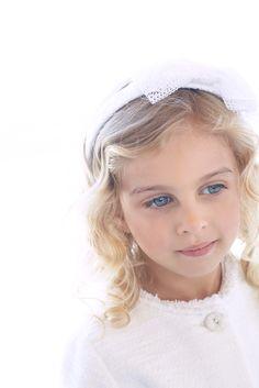 Elsy Baby Moda bambino, moda bimba, abbigliamento bimba, vestiti bambina, abiti da cerimonia, abiti bambine #abbigliamento #vestitibimba #modabimbi #moda