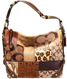Coach bag This beautiful bag is almost new. No scratches or tears. Hardly used. Inside is perfectly clean. Three compartments. Coach Bags Totes