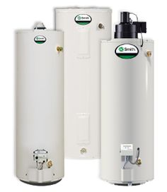We provide professional installation of your water heater from Lowe's, Home Depot, Sears or other Home Improvement Store.  Same day installation available in most cases.  We provide top notch installation services and ensure all local codes are met.
