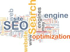 Principales factores de SEO on page y SEO off page