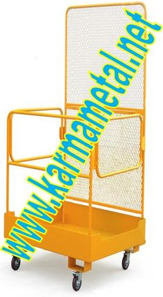 forklift insan taşıma sepeti,bakım platformu ,forklift  sepeti ,forklift personel kaldırma sepeti , forklift insan taşıma, forklift personel platform,forklift sepetleri ,sepetli forklift çalışma platformu ,  forklift güvenlik sepeti ,adam taşıma sepeti,Forklift insan taşıma ,Forklift insan kaldırma sepeti,Forklift personel platform,Forklift sepetleri ,Bakım platformu,Sepetli forklift,Çalışma platformu,Forklift sepeti fiyatları,Reach  truck  sepet