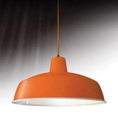 Pendant Lighting | Industry