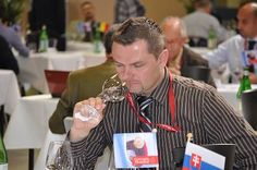 Wines from Slovakia Wines, Fictional Characters, Fantasy Characters