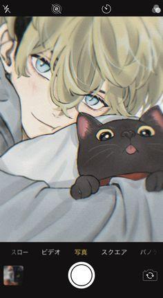 "ysman on Twitter: ""#東卍FA… "" Tokyo Ravens, Anime Kawaii, Fanarts Anime, Anime Characters, Fictional Characters, Kagami Kuroko, Types Of Boyfriends, Cute Anime Guys, Haikyuu Anime"