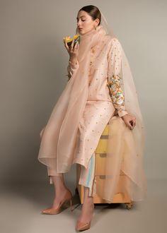 Pakistani Formal Dresses, Pakistani Dress Design, Pakistani Outfits, Pakistani Fashion Casual, Pakistani Designer Suits, Designer Party Wear Dresses, Indian Designer Outfits, Fashion Designer, Indian Designers