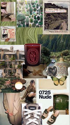 Ps Wallpaper, Macbook Wallpaper, Wallpaper For Your Phone, Aesthetic Iphone Wallpaper, Aesthetic Wallpapers, Estilo Blogger, Magazine Collage, Foto Art, Aesthetic Collage