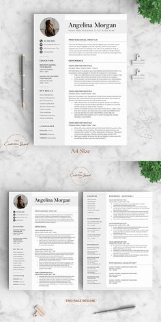 Cover Letter Template, Page Template, Templates, Resume Cv, Resume Writing, Microsoft Word 2007, References Page, Text Color, How To Apply