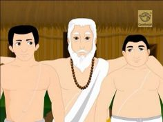 Jataka Tales - Moral Stories - Moral Stories for Children - Jataka Tales - Ditching the Guru Good Morals, Code Of Conduct, Moral Stories, One Life, Stories For Kids, Mythology, Ronald Mcdonald, Documentaries, Audiobooks