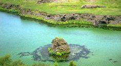 islandia - Szukaj w Google