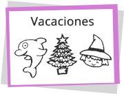 descargar cuadernillos vacaciones gratis