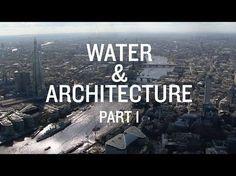 Na primeira parte de sua nova série de micro-documentários sobre arquitetura e água, Ellis Woodmane uma equipe doAr...