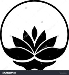Egyptian Lotus Symbol Google Search Tats Pinterest Lotus