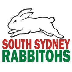 One team i'll always have a soft spot for. National Rugby League, Year Of The Rabbit, My Mood, One Team, Hobbies And Crafts, Cheerleading, Sydney, Passion, Sports